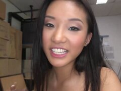 Asian amateur xxx video clips