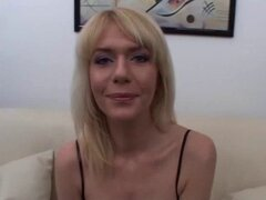 blonde girls naked from YourLust