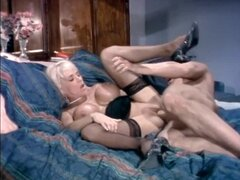 xxx video clips from TheClassicPorn