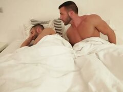 gay amateur sex