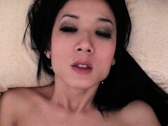 transsexual porn from TubeOn