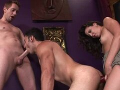 hot bisexual clips