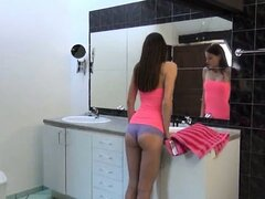 amateur tube movies from VipTube