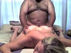 home made videos from YourLust