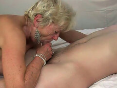 xxx video clips from TubeDupe